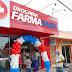 Drogaria FARMABAHIA é inaugurada em Mairi