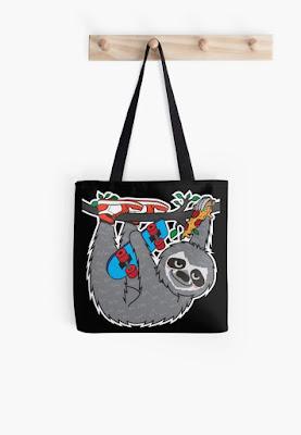 https://www.redbubble.com/people/plushism/works/26347227-skater-sloth?asc=u&grid_pos=3&p=tote-bag&rbs=e8b40be2-2d6c-4ac2-a27a-c4c08451ed3a&ref=artist_shop_grid%0A