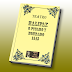 Halifax o Picaro y Honrado teatro 1843 libro gratis
