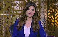 برنامج مساء dmc حلقة19/2/2017 إيمان الحصرى و د/ طارق شوقى