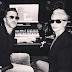 """RedOne: """"Hemos hecho 8 canciones con Lady Gaga hasta ahora"""""""