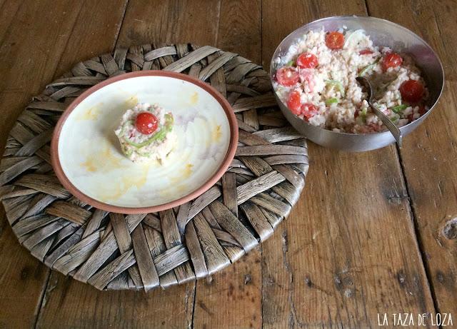 ensalada-de-arroz-con atún