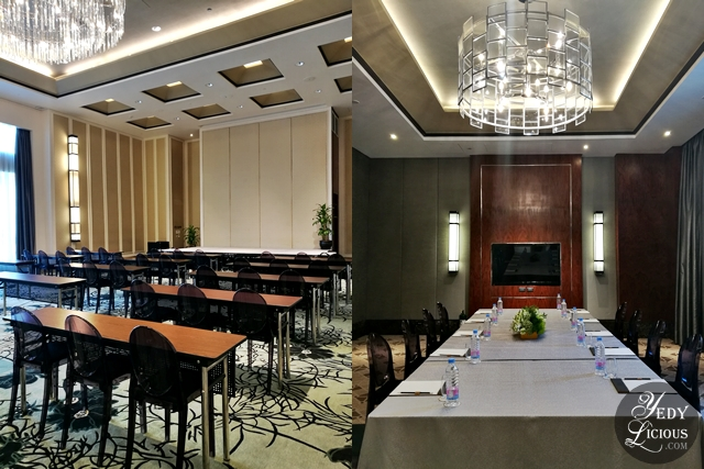 Accommodation at Makati Diamond Residences, Best Location in Makati. Makati Diamond Residences Hotel Staycation Blog Review Room Rates Promo Buffet Alfred Restaurant Buffet Review KTG Manila Food Bloggers Makati Diamond Residences Best Hotels in Manila Address Reservation Website Contact Number Serviced Apartment YedyLicious Manila Food Blog