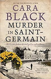 https://www.goodreads.com/book/show/32445432-murder-in-saint-germain?from_search=true