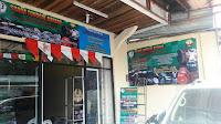 """Toko Musik """" Solichin Toip Bumiayu """" di Jalan Buntet Pesantren Cirebon cabang pertama kami. Dibuka mulai 01 Agustus 2018"""