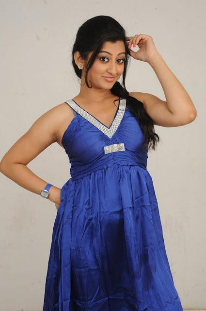 Malayalam Actress Thanishka  Beautiful Photos