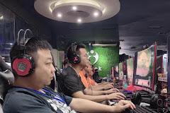 AoE Trung Quốc: Nỗi thất vọng mang tên Shenlong!