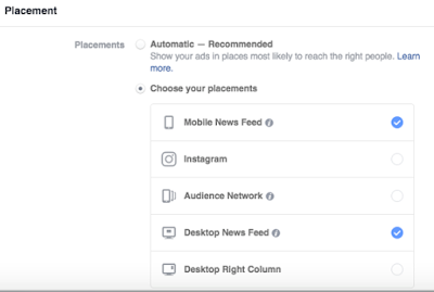 como inpulsionar alcance dos anuncios facebook ads