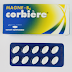 Thuốc Magne- B6 Corbiere dạng viên