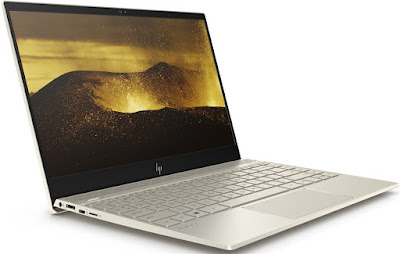 HP ENVY 13-ah0006ns