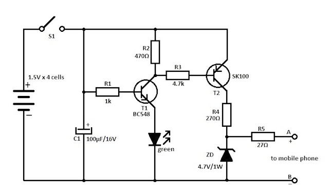 phase ac motor wiring diagram on home phone wiring diagram 8 wire