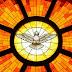 CATEQUESE: 5 coisas que todo católico deve saber sobre o Espírito Santo