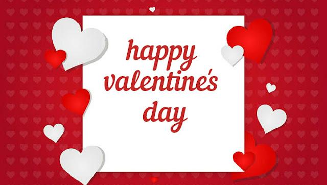 Happy-valentine-day-flowers-quotes-olkjgvgcgf