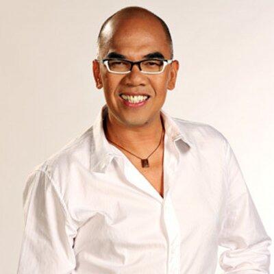 Tito Boy, Inamin Na First Time Lang Niyang Magyaya Ng Isang Babae Bilang Kanyang Date!