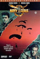 Watch Navy Seals Online Free in HD