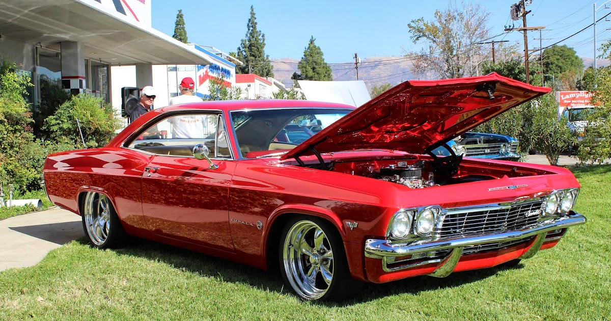 covering classic cars classic chevy car show at california car cover. Black Bedroom Furniture Sets. Home Design Ideas