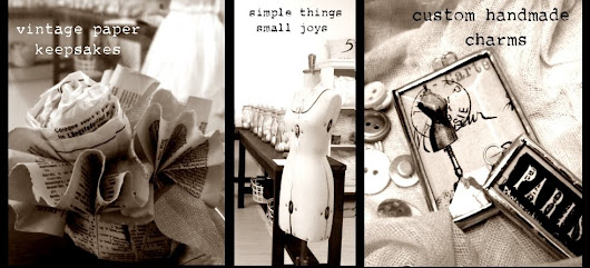 Simple Things Small Joys Store: On-line Shop