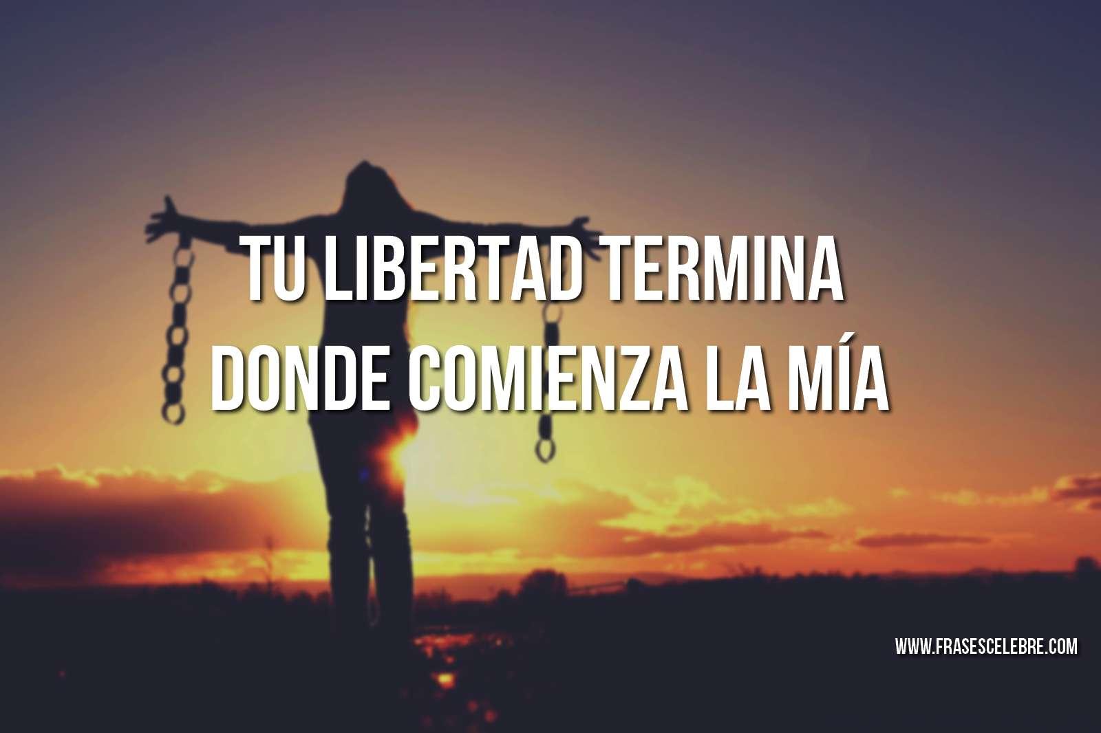 Imagenes De Frases Bonitas: Palabras Lindas El Mejor