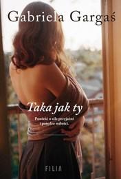 http://lubimyczytac.pl/ksiazka/4139642/taka-jak-ty