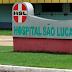 Mato Grosso| Com rodovias bloqueadas, hospital suspende cirurgias eletivas