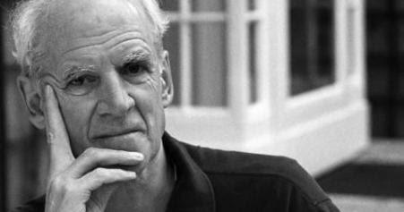 Charles Taylor, ganador del premio Berggruen.