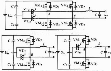 Guitar Wiring Diagram in addition Si amer as well Arlec Light Switch Wiring Diagram Australia besides Z Source Inverter Fed Induction Motor likewise Px Photocell Installation. on two way switching wiring diagram