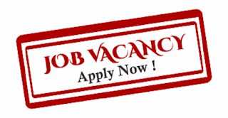 JOB: Vacancy for a Female Executive Assistant to CEO 1