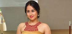 Actress Simrat latest dazzling photos-thumbnail