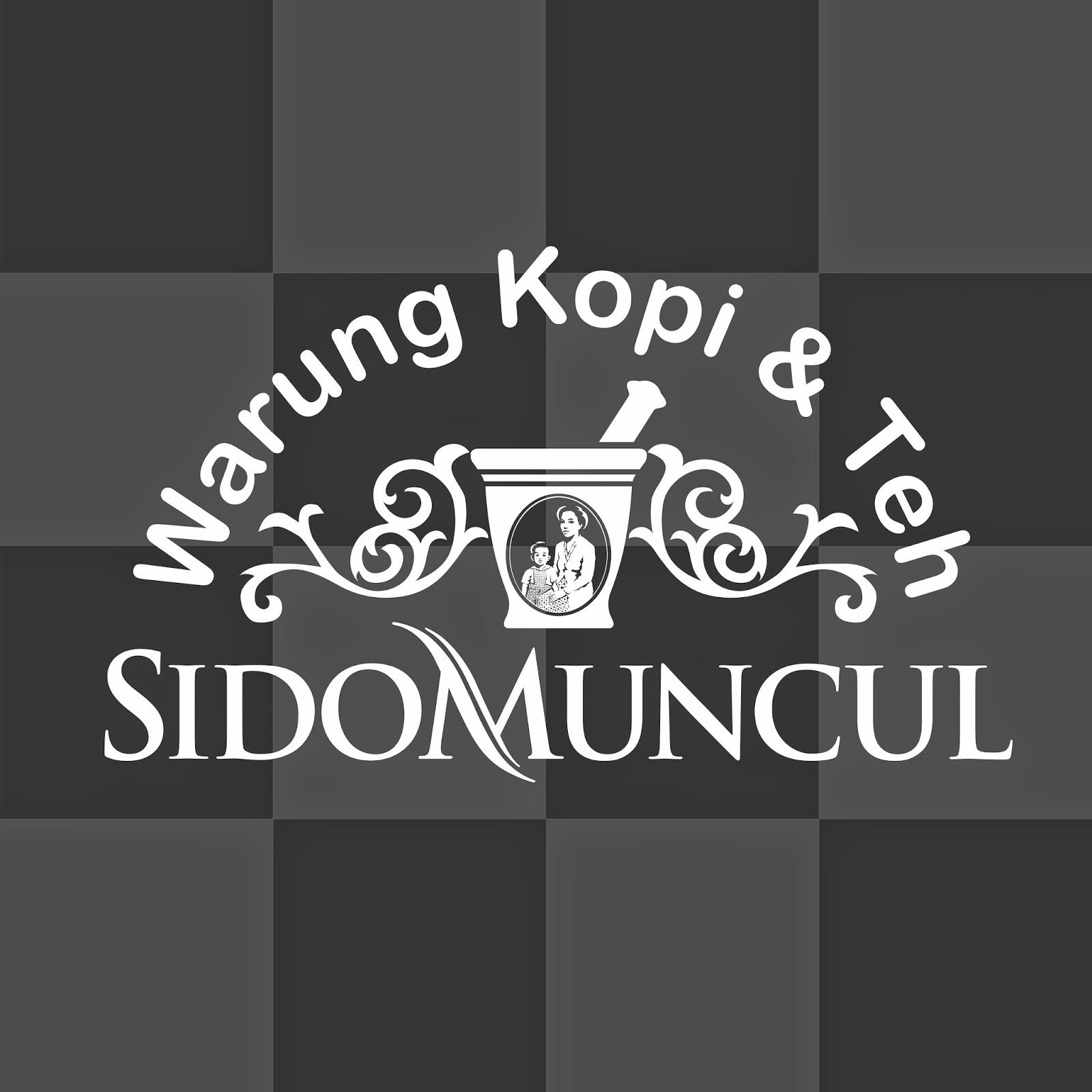 Hotel Tentrem Yogyakarta Closed: Warung Kopi SidoMuncul Hotel Tentrem Yogyakarta