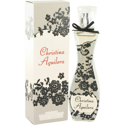 Christina Aguilera 50ml EDP for Women