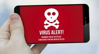 6-tanda-smartphone-android-terkena-virus-dan-cara-mengatasinya