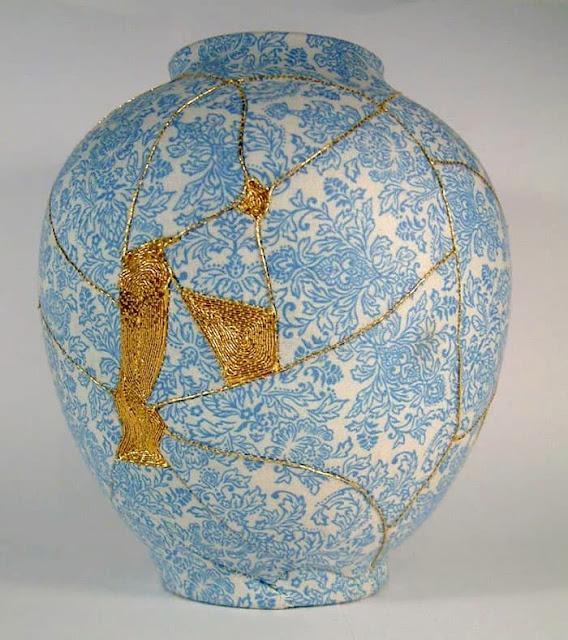 ceramiczny recycling