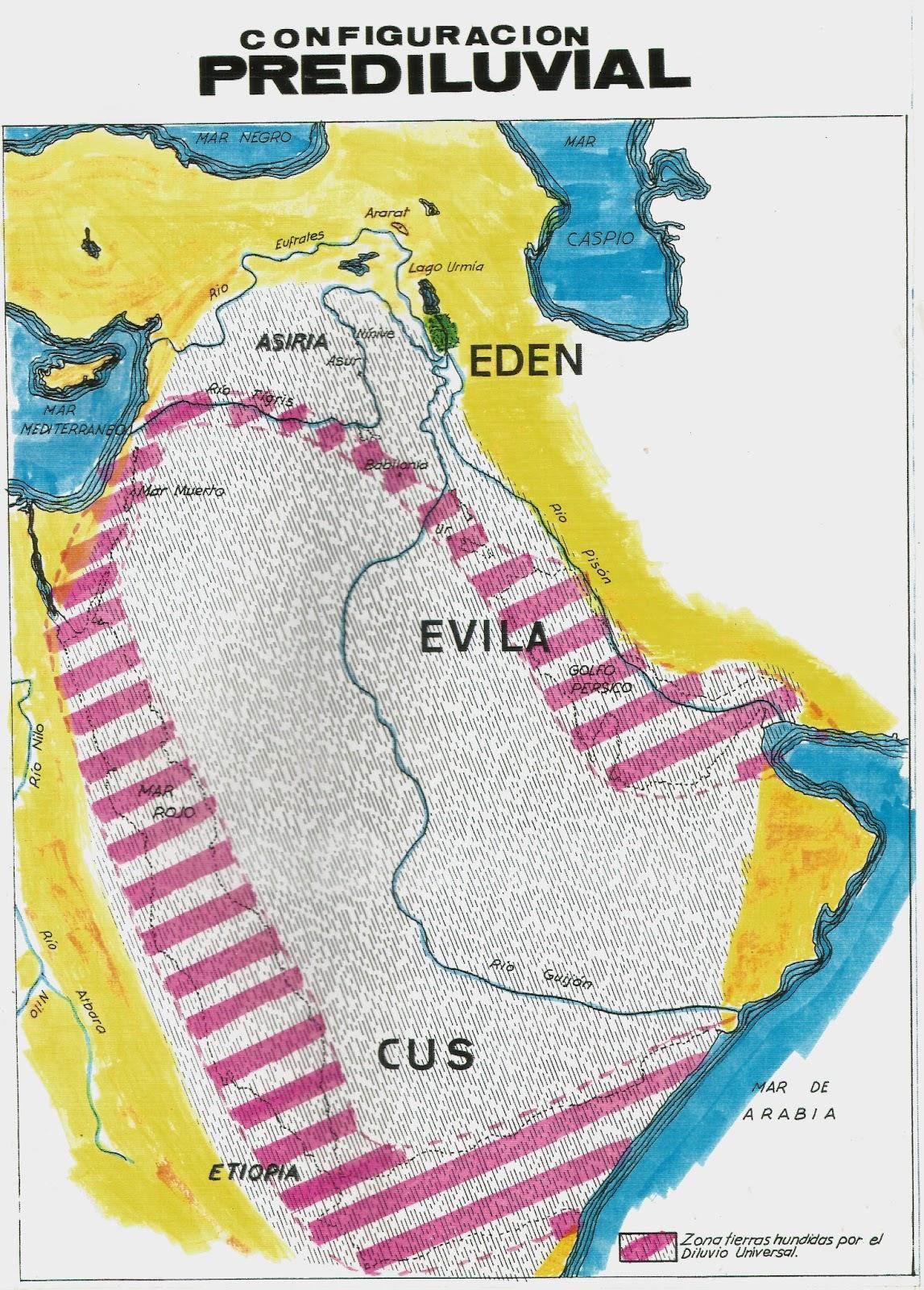 BUCLE TEMPORAL Colonización Australia (13 ) | BUCLE TEMPORAL