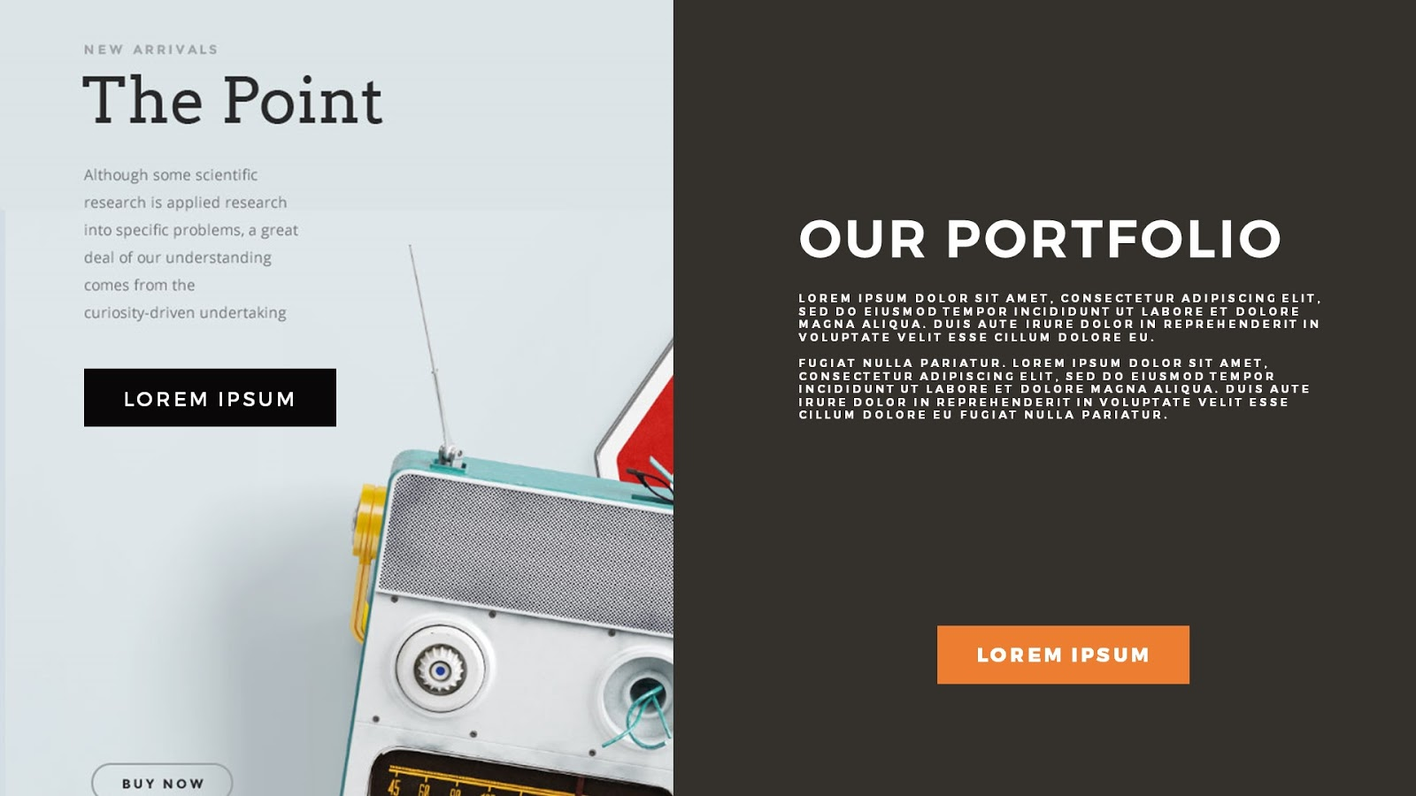 free powerpoint templates with professional latest