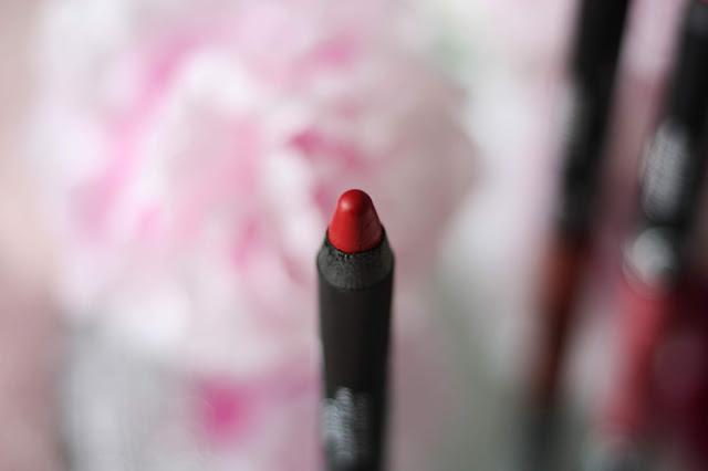 jumbo-levres-rouge-ccokies-makeup