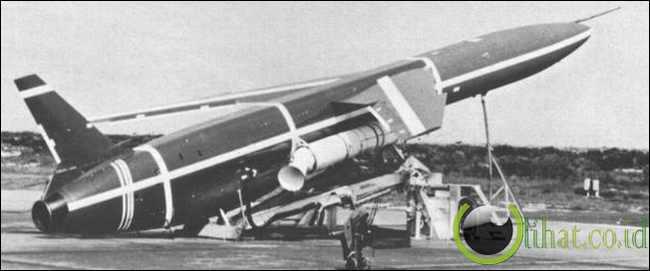 SM-62 snark