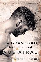 https://srta-books.blogspot.com/2018/07/resena-la-gravedad-que-nos-atrae-de.html
