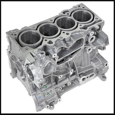 5 Fungsi Blok Silinder Pada Mesin Autoexpose