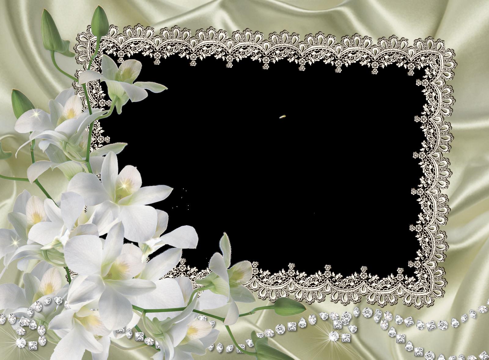 Открытка фотошоп с цветами, мама