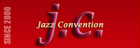 http://www.jazzconvention.net/index.php?option=com_content&view=article&id=2673:michele-polga-little-magic&catid=2:recensioni&Itemid=11