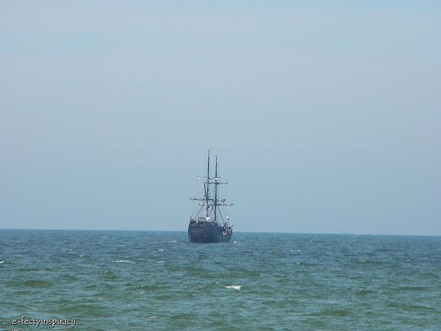 wakacje, podróż, morze, Morze Bałtyckie, plaża, chwila relaksu, odpoczynek, moje podróże, panorama miasta, efectyinspiracji