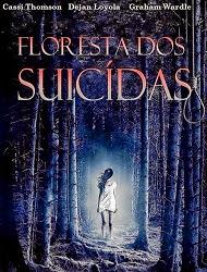 Floresta Dos Suicidas – Dublado (2013)