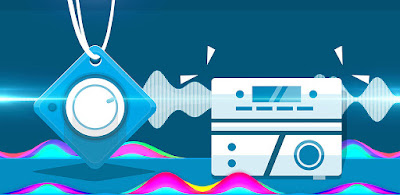 AVEE MUSIC PLAYER PRO (MOD, PREMIUM) APK FOR ANDROID