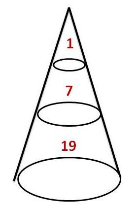mathcounts notes: 2013