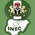 JUST IN: INEC DECLARED ABIA STATE RE-RUN ELECTION INCONCLUSIVE.
