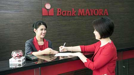 Cara Komplain ke Bank Mayora
