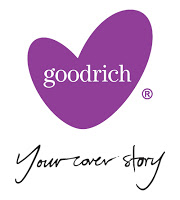 Lowongan Kerja Goodrich Gallery