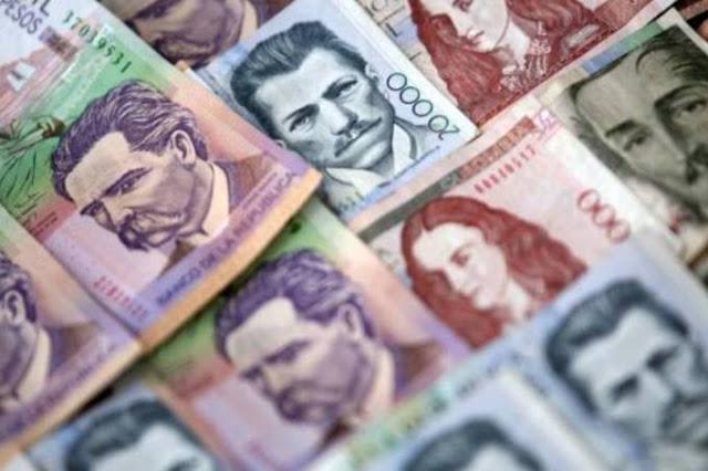 Quanto levar de dinheiro para San Andrés