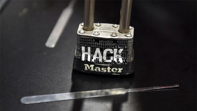 Agencia de inteligencia de EE.UU.: La CIA no puede probar que Rusia 'hackeó' para favorecer a Trump