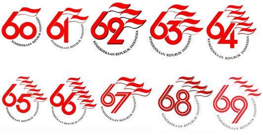 bertema-indonesia-maju-ini-logo-hut-ke-75-ri